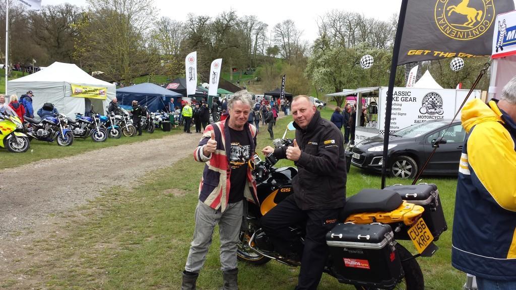 Prescott Bike-Fest postponed until June