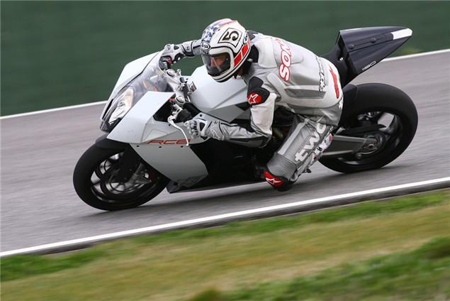 Top 10 forgotten second-hand motorcycle bargains