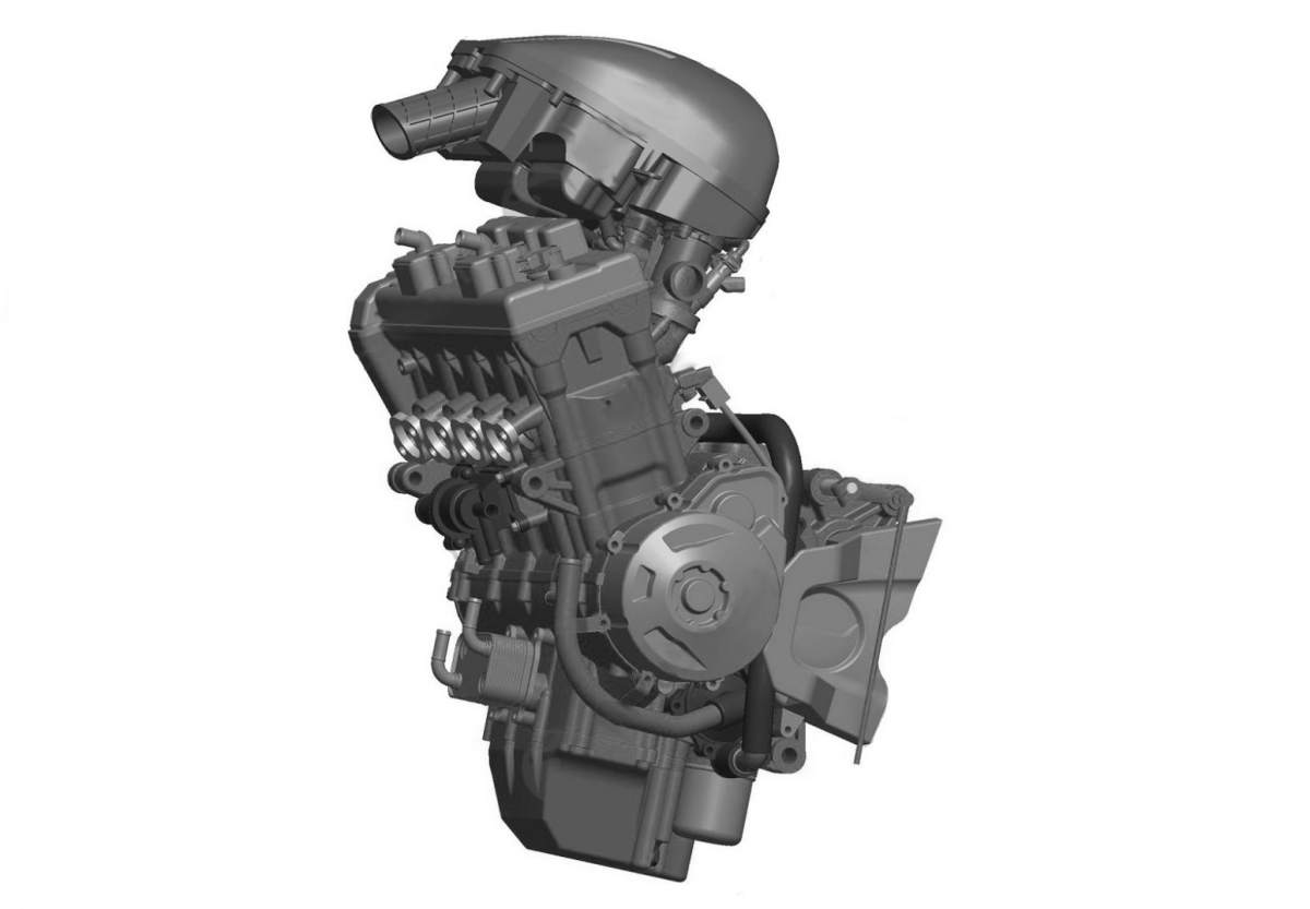 800cc-four-cylinder-Chinese-motorcycle-engine