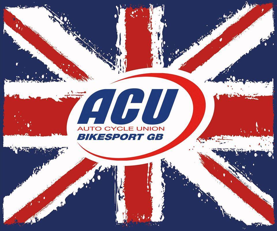 ACU logo