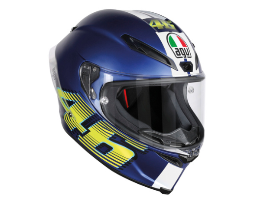 AGV offering big lid discounts