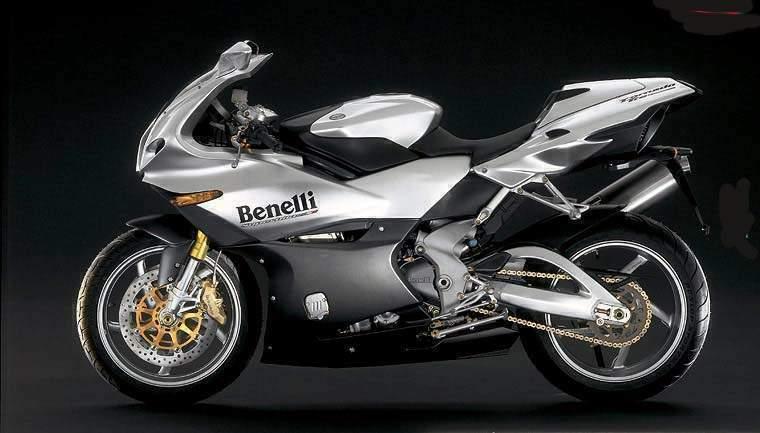Benelli Tornado Tre 900.jpg