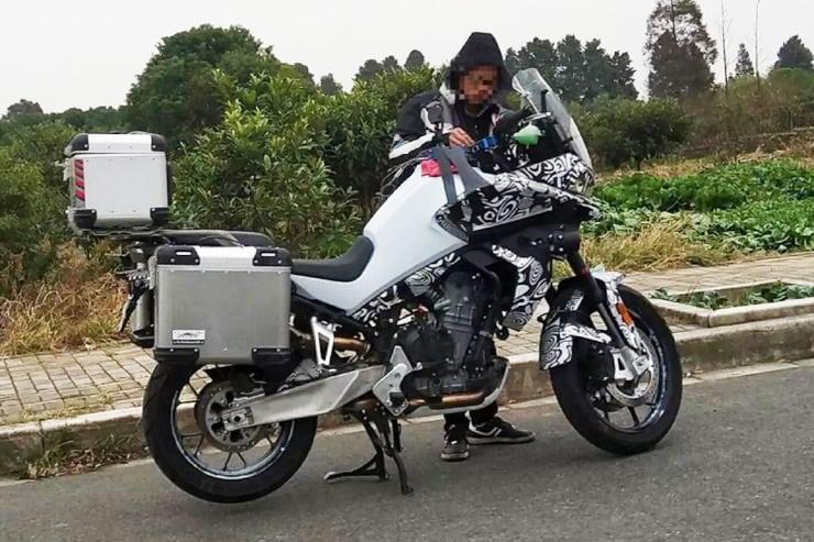CF-Moto-Trail-800