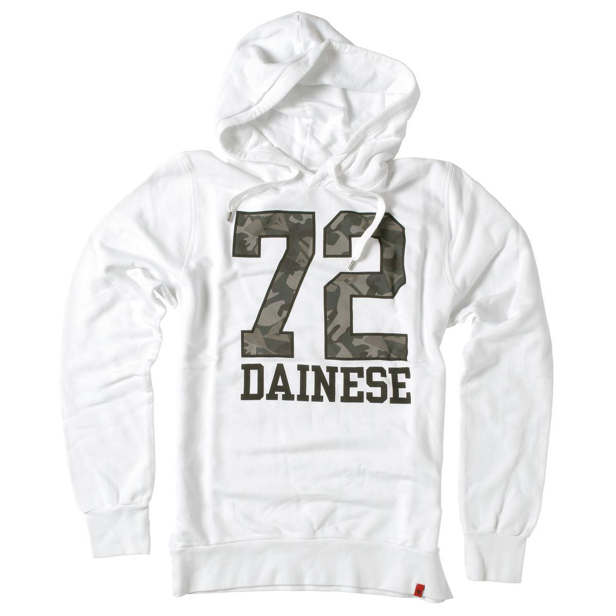 Dainese Hoodie