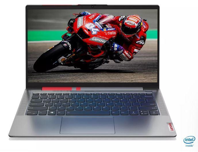 Ducati laptop