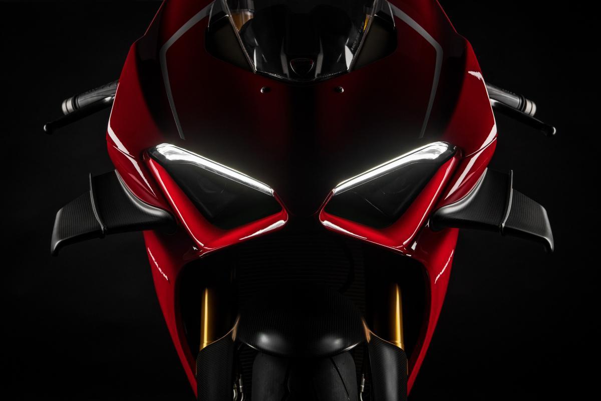 DucatiPanigaleV4R.jpg