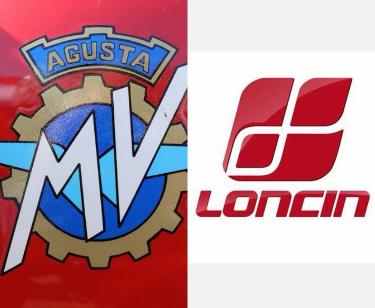 MV Agusta confirms four new smaller bikes in Loncin tie-up