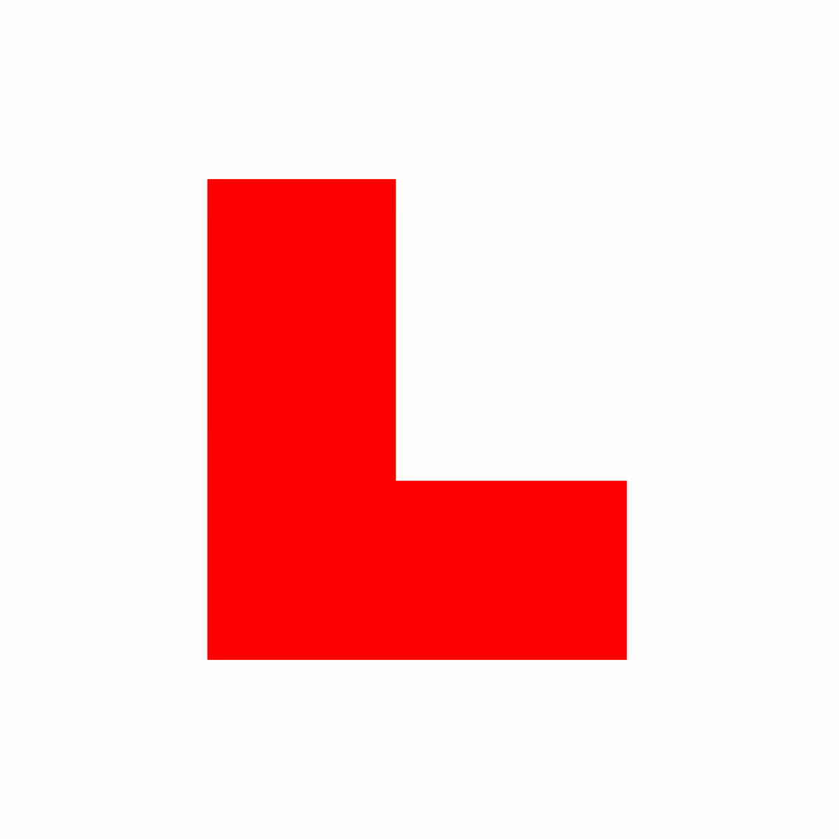 Learner drivers allowed on motorways, but what about riders?