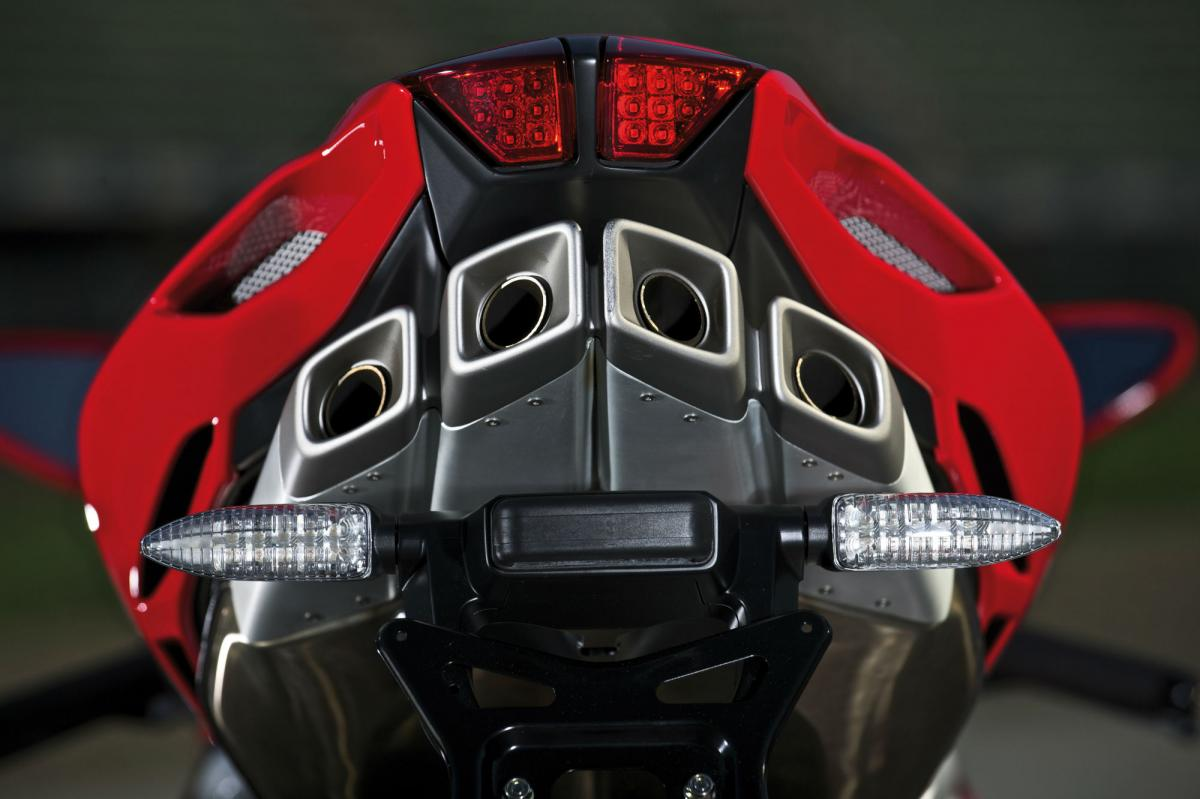 BBC reports shines a light on motorcycle noise in Hampshire