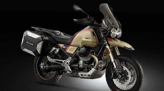 MotoGuzzi V85 Travel.jpg