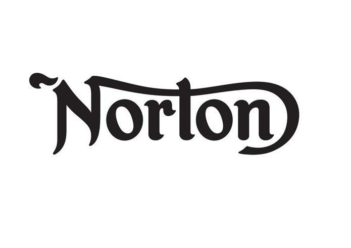 Norton Motorcycles - TVS buys Norton for £16 million
