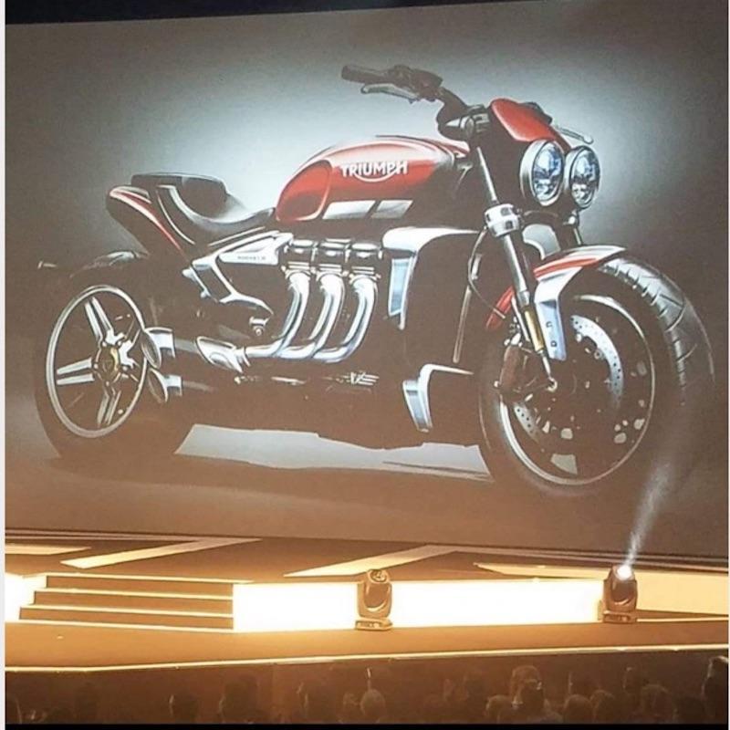 Rocket 3 dealer conference screen grab