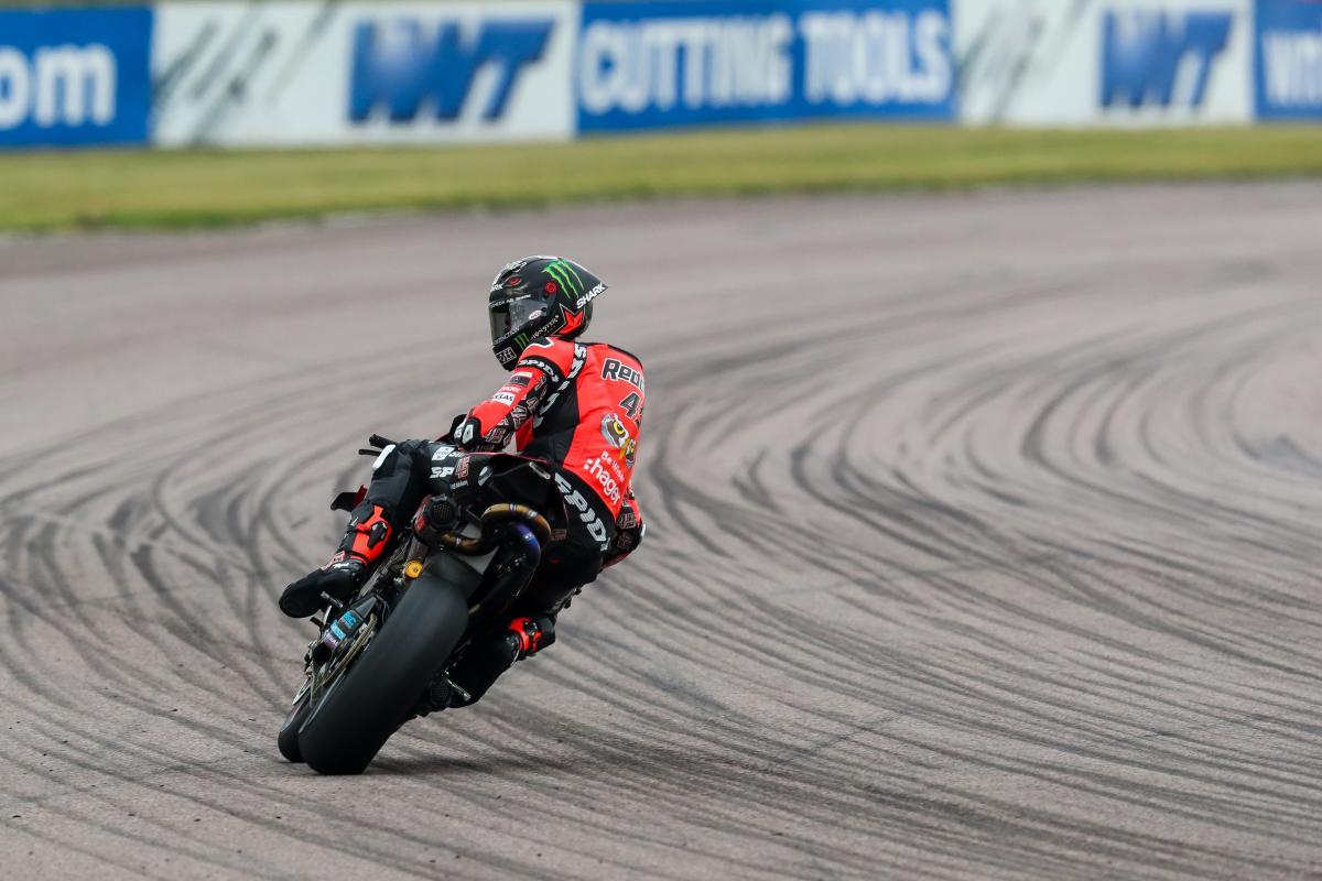Scott Redding - PBM Be Wiser Ducati.jpg