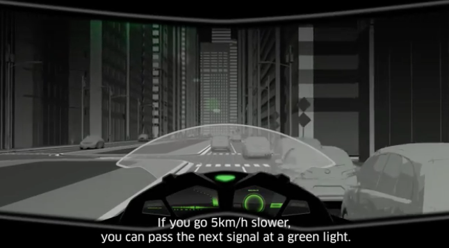 VIDEO: An insight into Kawasaki's plans for next-gen motorcycles