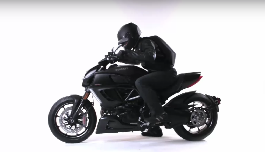 Six new motorcycle accessories you need to see