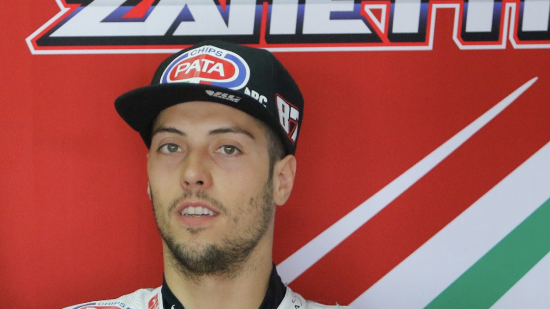 Zanetti gets Go Eleven go-ahead, Bridewell to focus on BSB