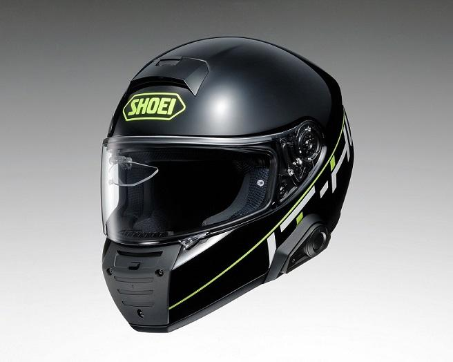 Shoei IT-HT