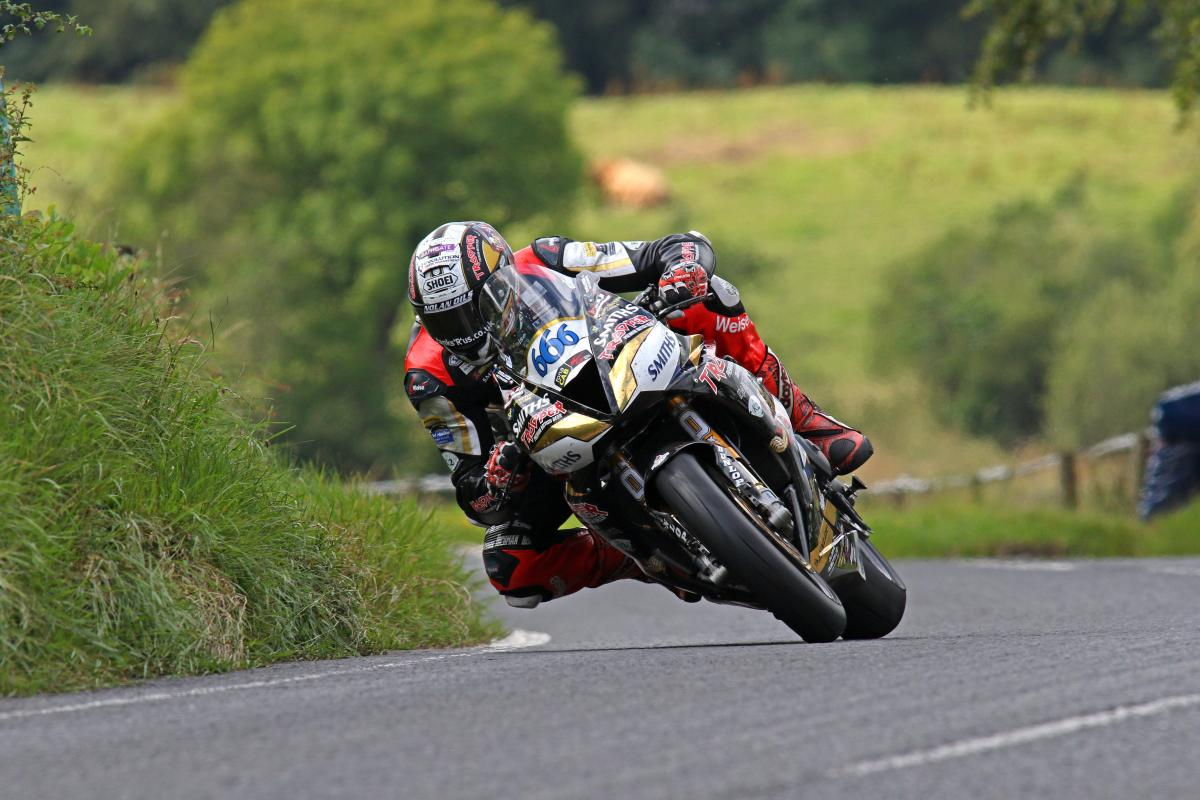 Supersport UGP Peter Hickman.jpg