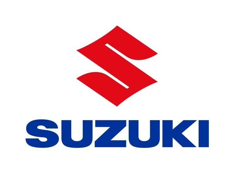 Suzuki to go electric when 'buyers are ready'