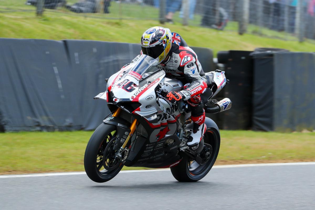 Tommy Bridewell - Oxford Racing Ducati.jpg