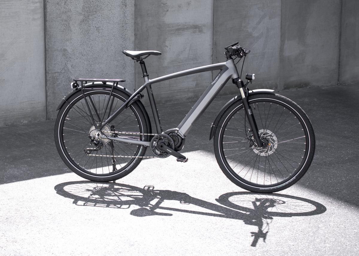Triumph_TrekkerGT_Prototype