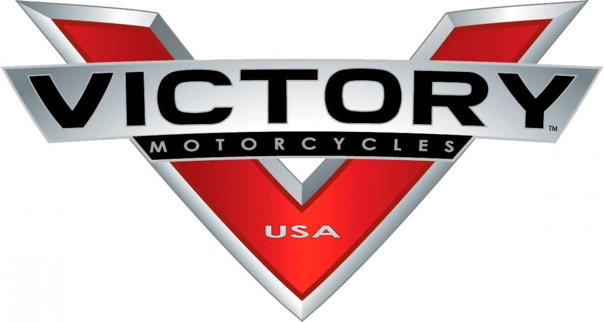 Polaris to 'wind down Victory motorcycles'