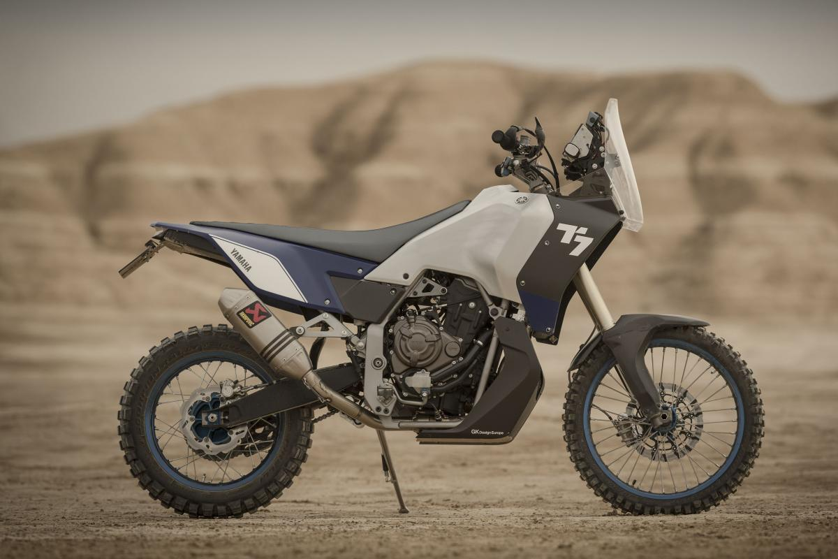 Top 10 most anticipated motorcycles coming to Eicma