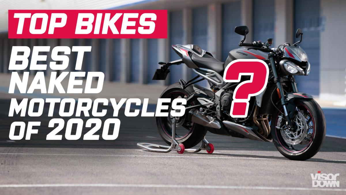 best naked bikes.jpg