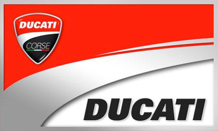 WATCH: 2019 Ducati MotoGP Team presentation