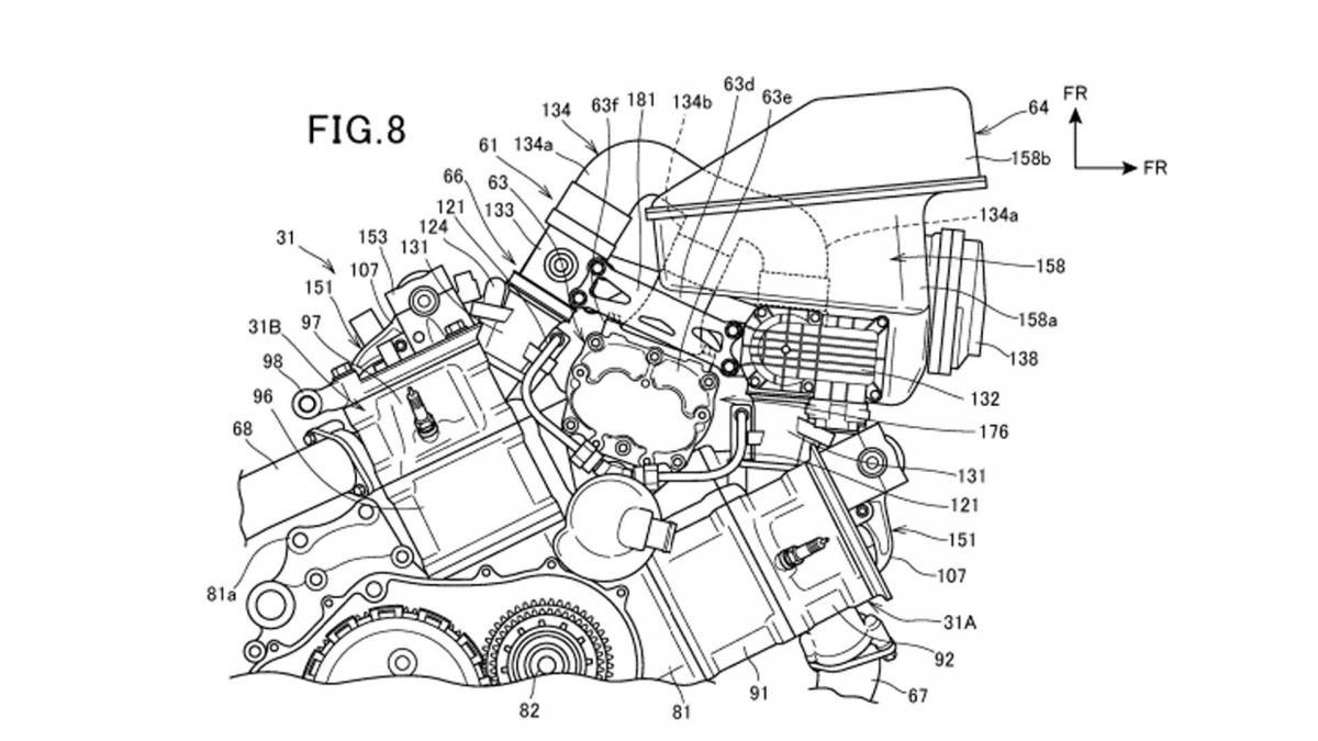 honda-supercharged-v-twin-patent