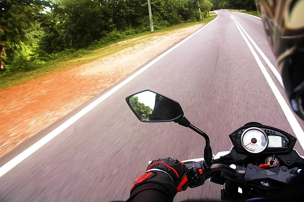 see bike say bike