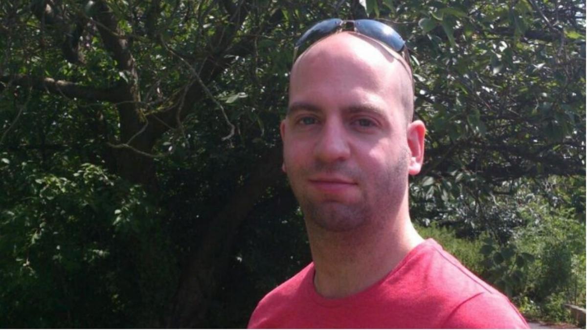 UK family appeal for help after Brazilian horror smash