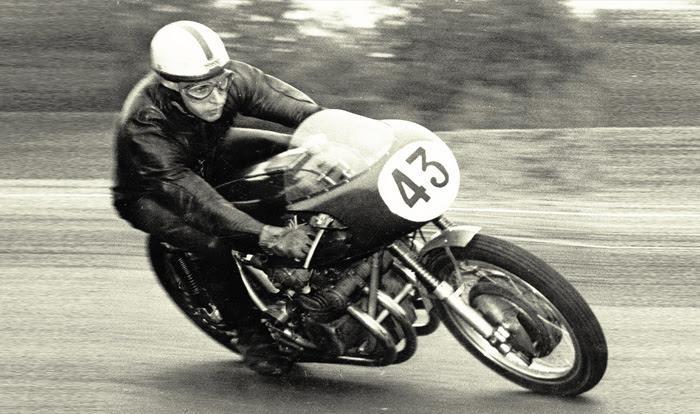 John-Surtees
