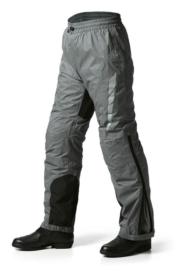 RainLock 2 Trousers