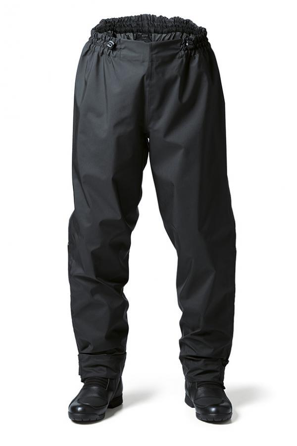 Klimakomfort Trousers