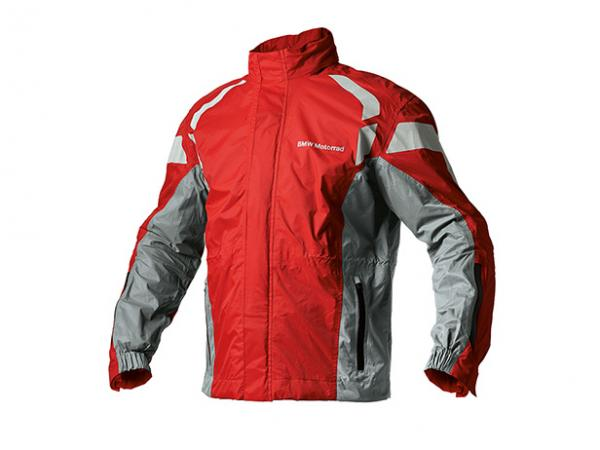 RainLock 2 Jacket