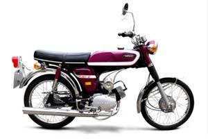 FS1E (1974 - 1976)