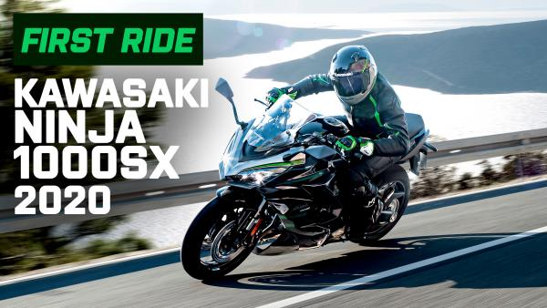 Kawasaki Ninja 1000SX thumbnail.jpg