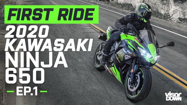 Kawasaki ninja 650 first ride.jpg