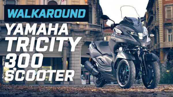 Yamaha tricity 300 walkaround.jpg