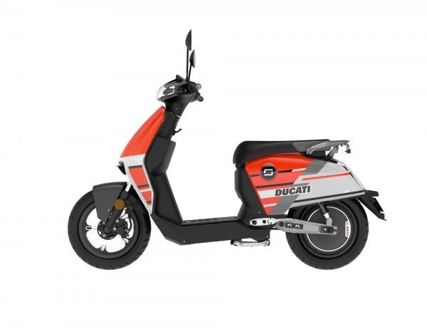 New Motorbike News Page 1 Visordown