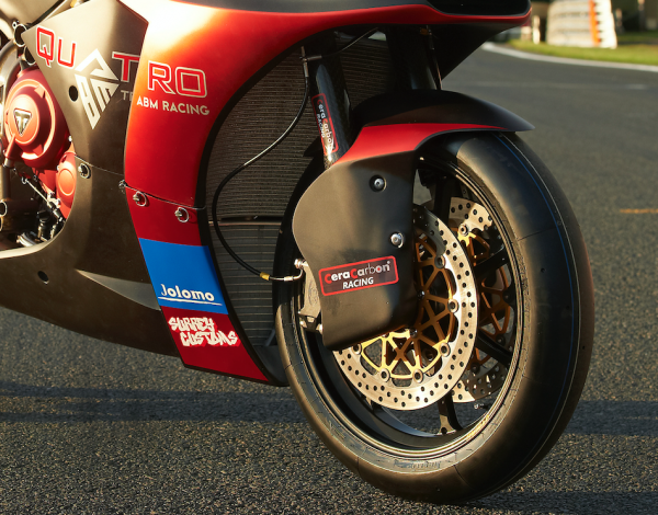 New Motorbike News - Page 1 | Visordown