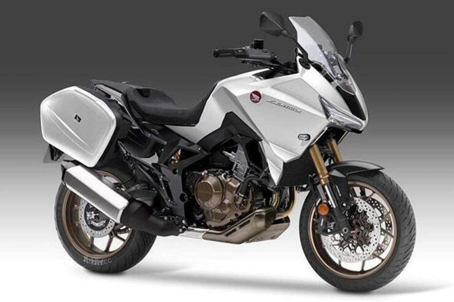 Honda%20CB1100X%20rendering-02