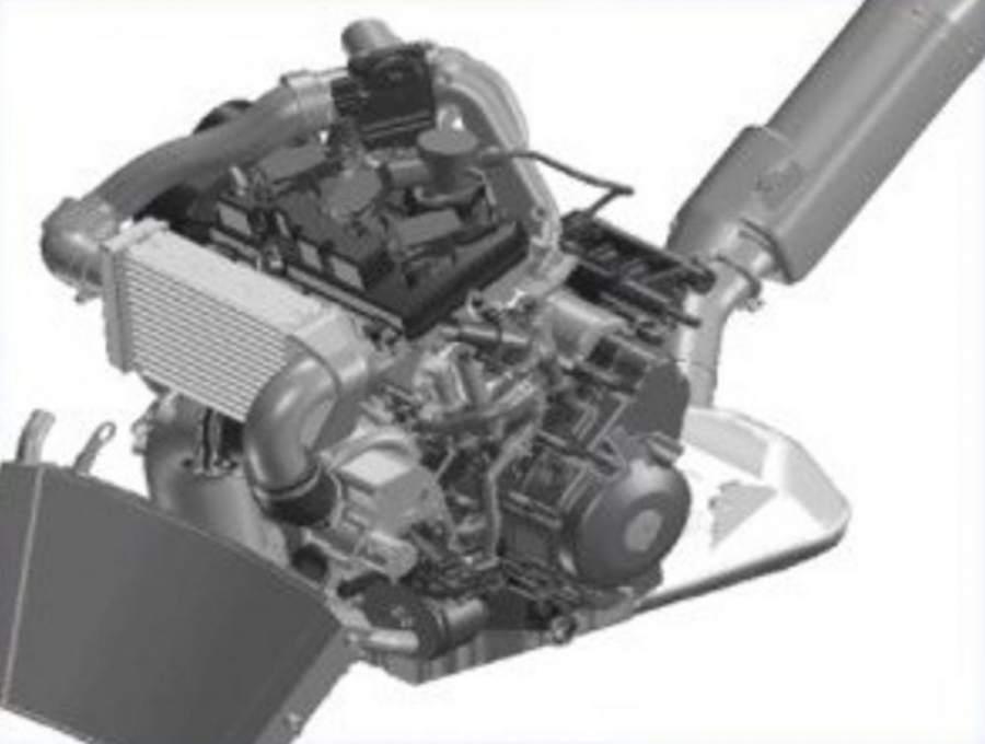 [Imagem: Yamaha%20Turbo%20MT%20motorcycle%20-02.j...k=UNzp29cq]