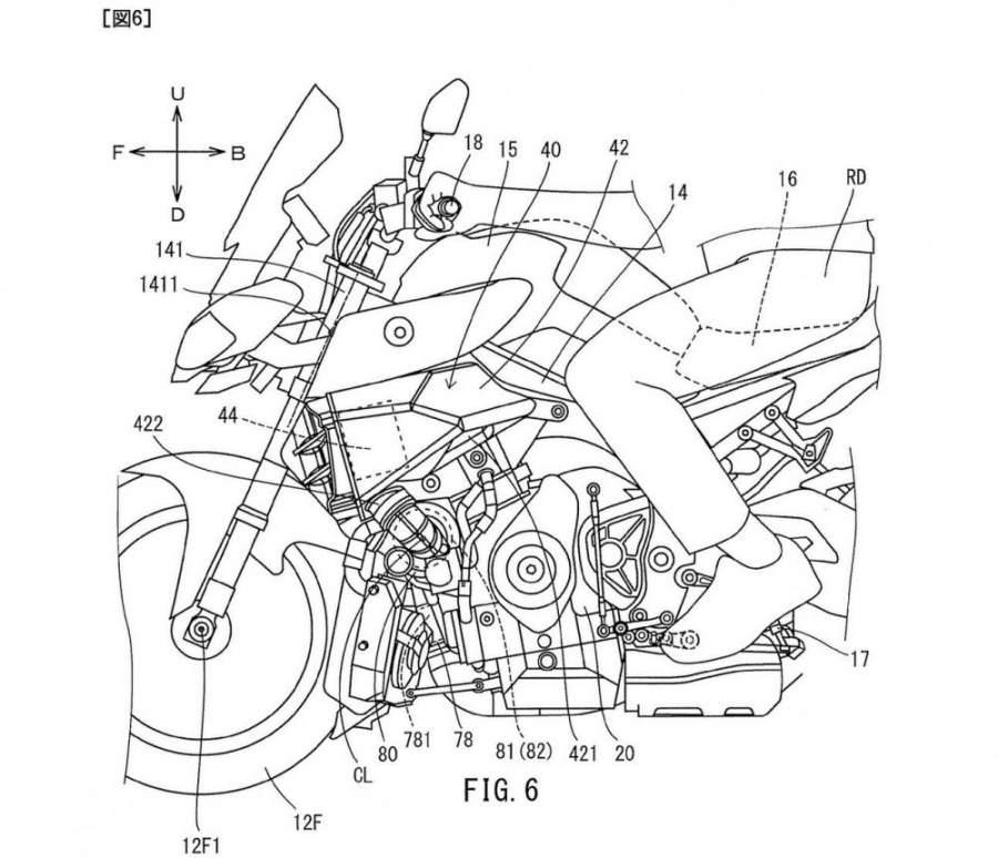 [Imagem: Yamaha%20Turbo%20MT%20motorcycle%20-05.j...k=cuFC-JW1]