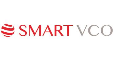 Smart VCO