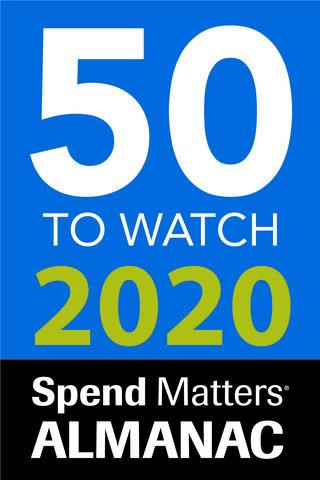 2020 50tw