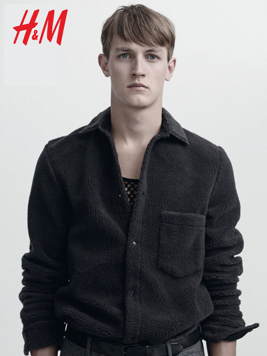 14-.jpg - Men - Tyler Johnston