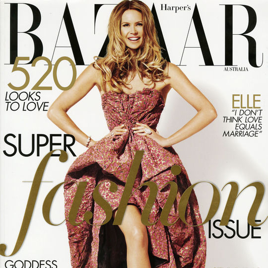 Bazaar Cover003 copy - Archive - Tyler Johnston