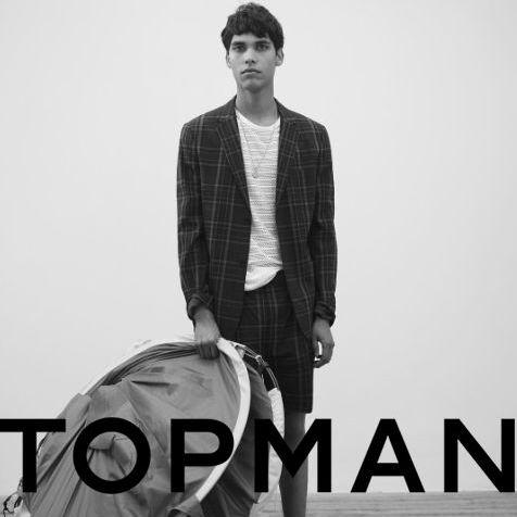 3_logoed topman.jpg - Men - Tyler Johnston